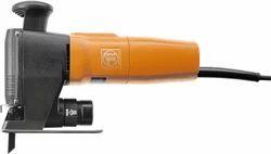 Shears Tool BLS 2.5
