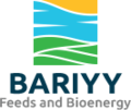 Bariyy Feeds & Bioenergy
