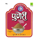 Spices Packaging for Food Industry