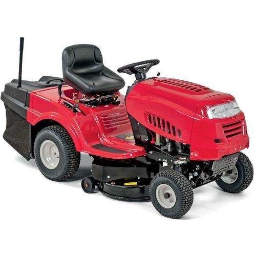 Tractor Mowers at Best Price in India