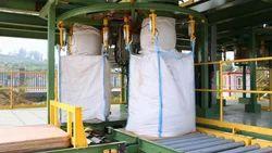 Jumbo Bagging System