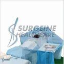 Gyneacology & Obstetrics Drapes