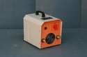 200A, Single Phase Portable Type ARC Welding Machine