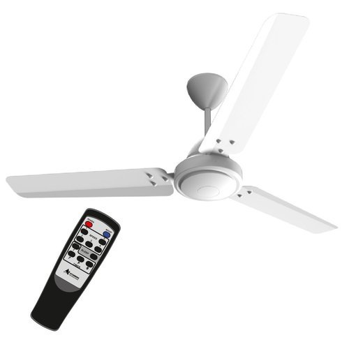 Fan India S Most Energy Efficient Ceiling Fan Importer