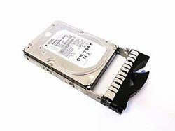 P/N-  81Y9886 IBM 3TB SATA-FC 3.5 HDD