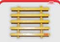 Frp Gratings, Usage: Defence