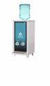 Water Bottle Dispenser