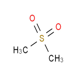 Sulfonylbismethane