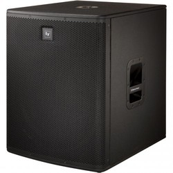 Electrovoice 18inch Passive Subwoofer