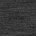 Verona Nylon Carpet Tiles
