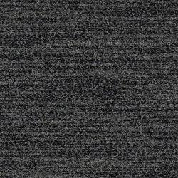 Verona Nylon Carpet Tiles