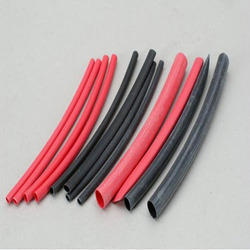 Heat Shrinkable Cable Sleeves