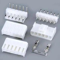 Center Lock CPU Connector