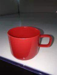 Unbreakable Tea Cup-100 Ml