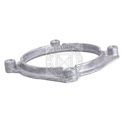 Aluminum Die Casting Automotive Part