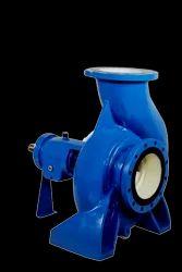 Solid Handling Pump