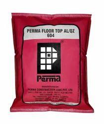 Cement Floor Hardener