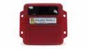 Seismic Earthquake Sensor