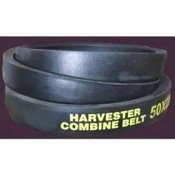 Fenner Harvester Combine Belt