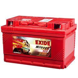 Exide Mileage MREDDIN65LH ( 65 AH)