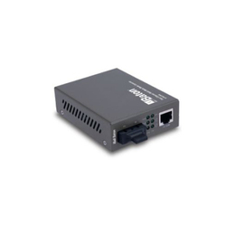 Media Convertor 10/100 MBPS