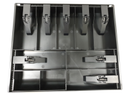 Posiflex CR4000 Cash Drawer