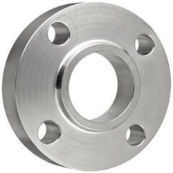 Stainless Steel Lap Joint Flanges