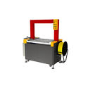 PW-0860AS2R Unmanned Fully Automatic Strapping Machine