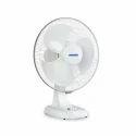 Luminous Mojo Plus (HS) Table Fan