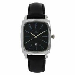 74c18775e64 Krishna Watches