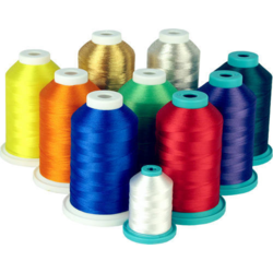 Yarn Courier Services