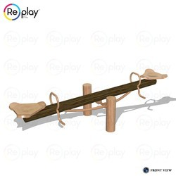 Seesaw Suppliers Manufacturers Amp Traders In India