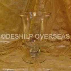 Glass Small Flower Vase