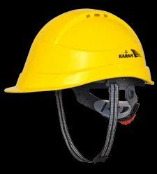 Karam Safety Helmet PN - 542