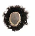 Hair Toupee
