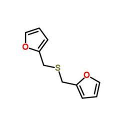 Furfuryl Sulphide