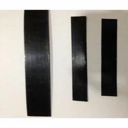 High Tensile Packing Strip