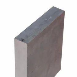 Aluminum Alloy Plate 2024
