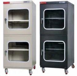 Bosskey AV 540 RH Dehumidifying Dry Cabinets