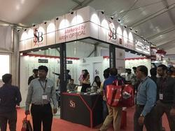 Exhibition Stand Fabricators