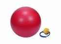 KD Gym Ball 95 cm