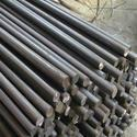Stainless Steel Round Bars 317L