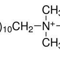 Benzyl Dodecyl Dimethyl Ammonium Bromide
