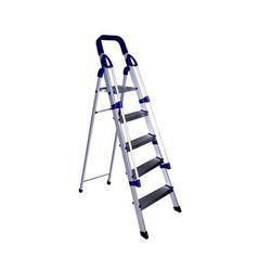 Giraffe Ladder