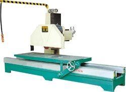 Granite Bar Cutting Machine