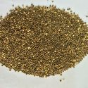Green Millet Grains (Bajara)