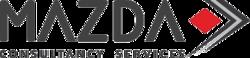 Mazda Consultancy Services