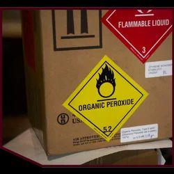 International Hazardous Goods Transport Service
