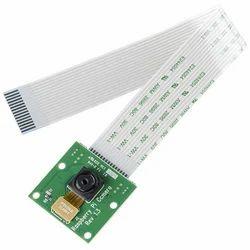 Raspberry PI Camera Module 5 MP