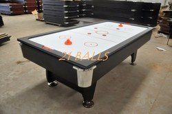 American Pool Table Plus Dining Top